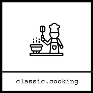 classic.cooking