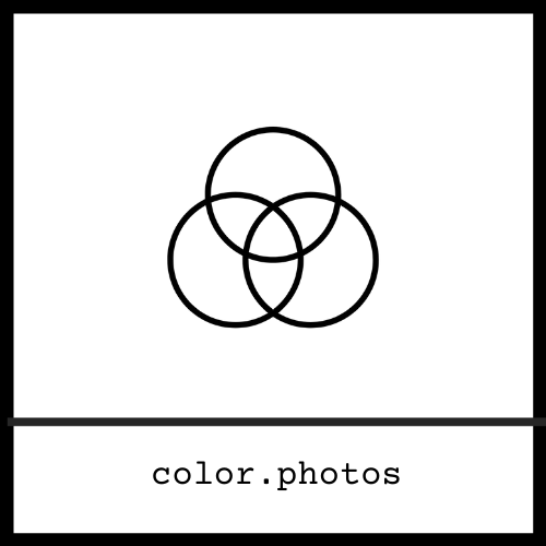 color.photos