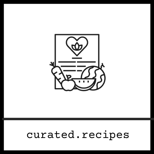 curated.recipes