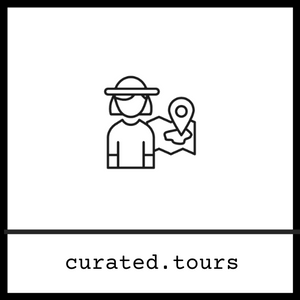 curated.tours