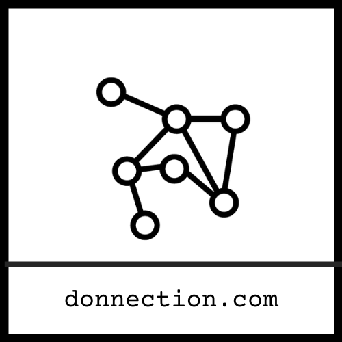 donnection.com