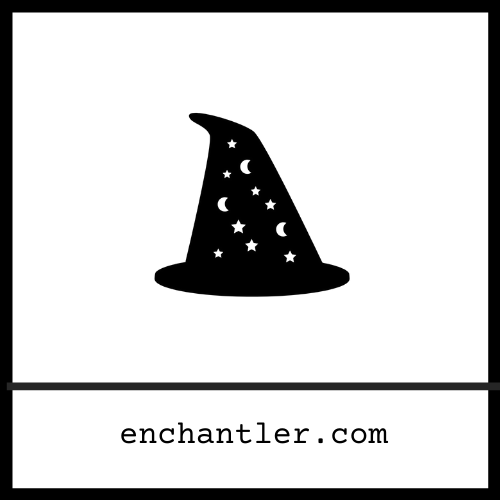 enchantler.com
