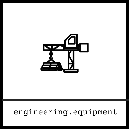engineering.equipment
