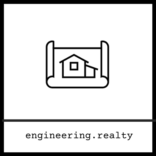 engineering.realty