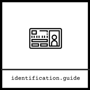 identification.guide