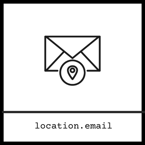 location.email