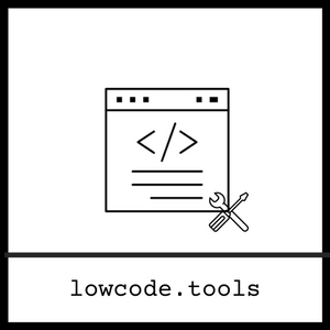 lowcode.tools