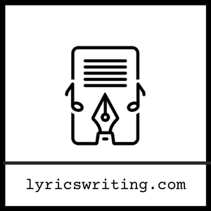 lyricswriting.com