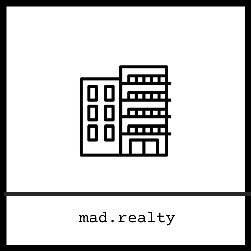 mad.realty