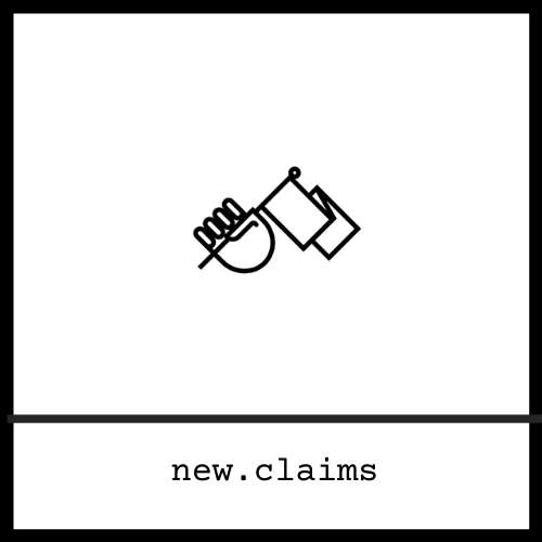 new.claims