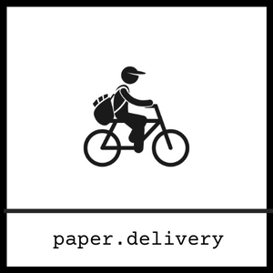 paper.delivery