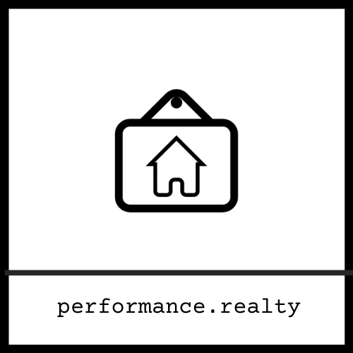 performance.realty