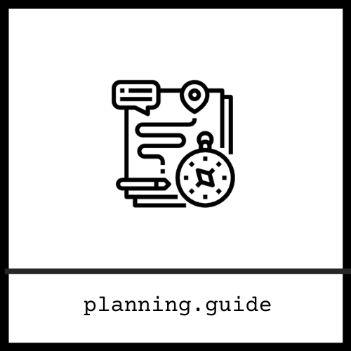 planning.guide