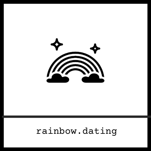rainbow.dating