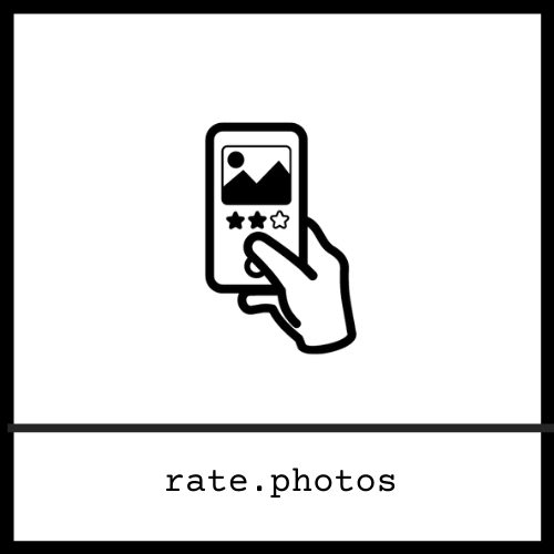 rate.photos