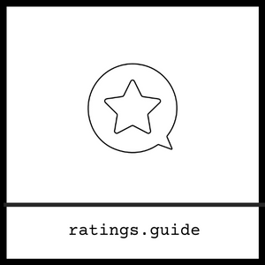 ratings.guide