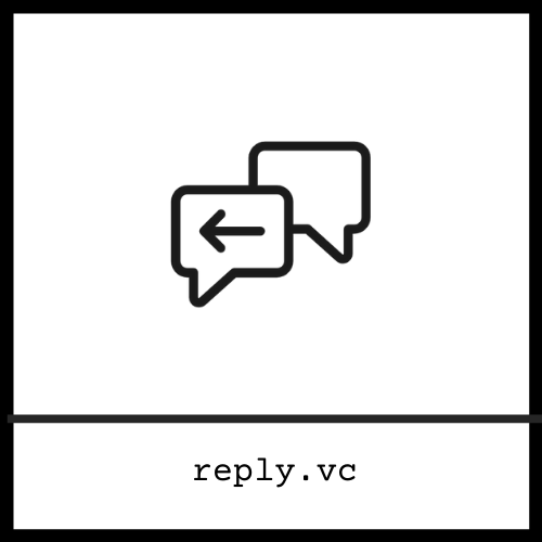 reply.vc