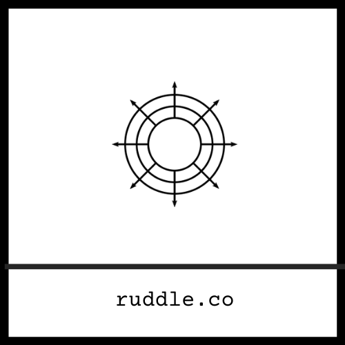 ruddle.co