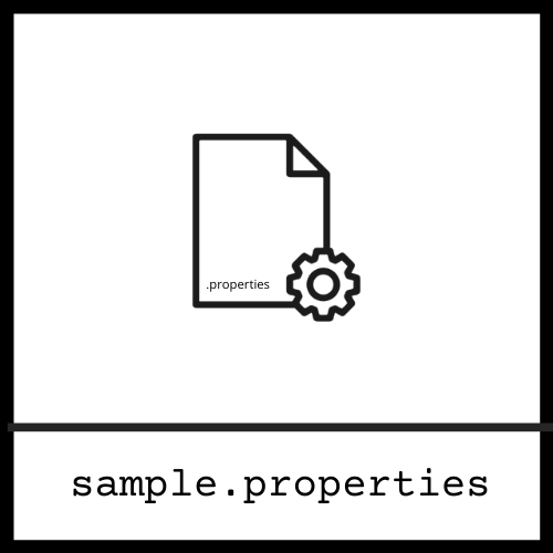 sample.properties