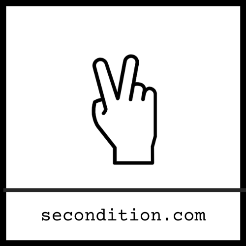 secondition.com