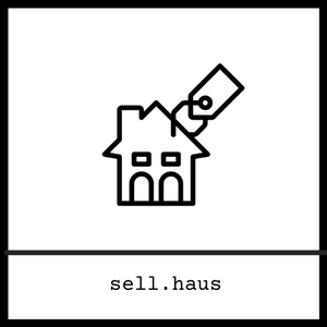sell.haus