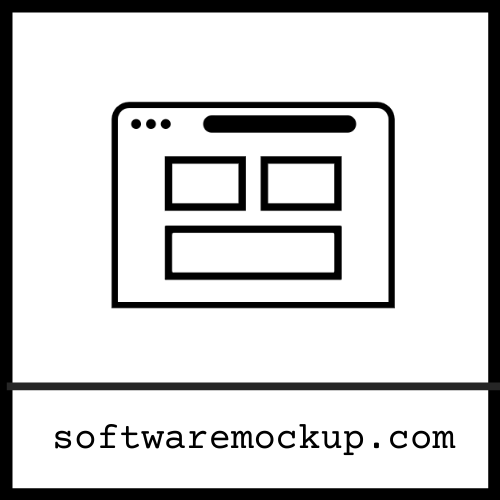 softwaremockup.com