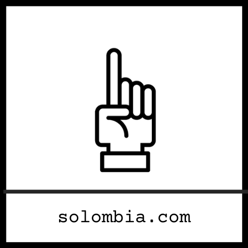 solombia.com