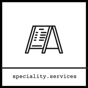 speciality.services