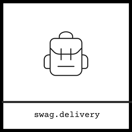 swag.delivery