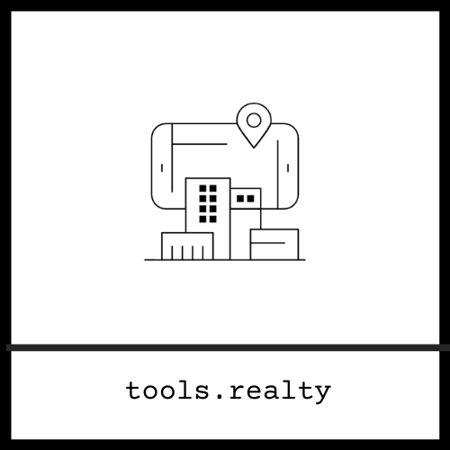 tools.realty