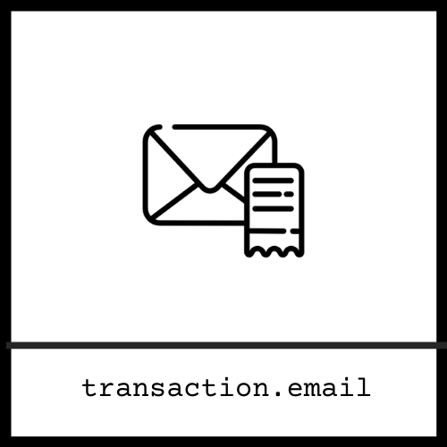 transaction.email