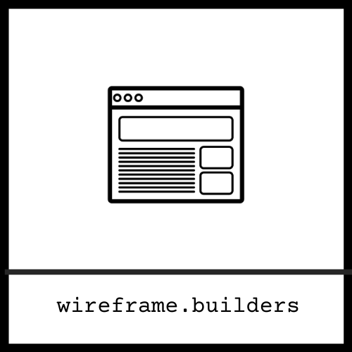 wireframe.builders