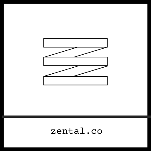 zental.co