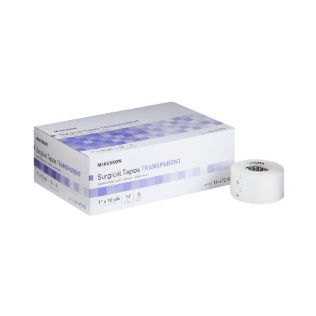 Business Source All-purpose Transparent Glossy Tape 43575 Pack of 12 for sale online