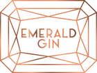 Emerald Gin Limited
