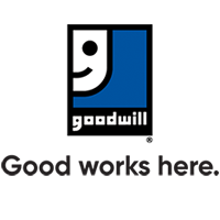 Goodwill Northern New England will get $1 for every card.