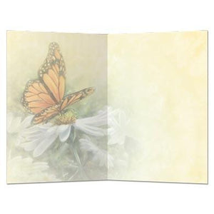 Rays Of Flight All Occasion Greeting Card