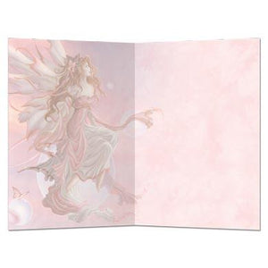 Daybreak All Occasion Greeting Card