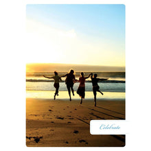 Load image into Gallery viewer, Your Day Birthday Greeting Card 6 pack