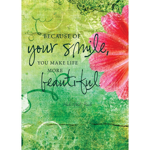 Send This Your Smile All Occasion Card