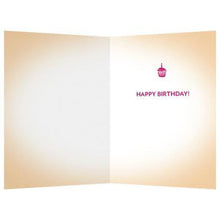 Load image into Gallery viewer, We Do Birthdays Birthday Greeting Card 6 pack