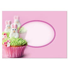 Load image into Gallery viewer, Sweet Easter Wishes Easter Greeting Card 4 pack