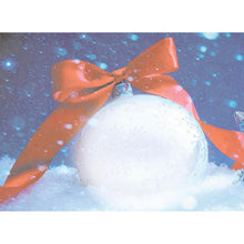 Load image into Gallery viewer, Behold Christmas  Christmas Greeting Card 4 pack