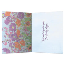 Load image into Gallery viewer, Perennial Joy Support Greeting Card 6 pack
