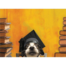 Load image into Gallery viewer, Your Story Graduation Greeting Card 4 pack