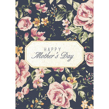 Load image into Gallery viewer, Send This Mday Mother's Day Greeting Card