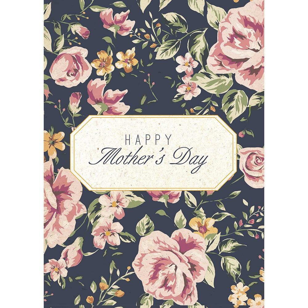 Send This Mday Mother's Day Greeting Card