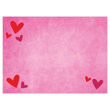 Load image into Gallery viewer, Melt My Heart Valentine Valentine's Day Greeting Card 4 pack