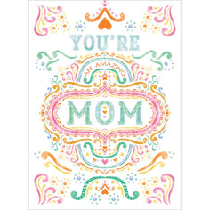 Load image into Gallery viewer, So Proud Mother's Day Greeting Card