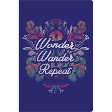 "Load image into Gallery viewer, Wonder Wander Encouragement ECOnote 4""x6"" Greeting Card"